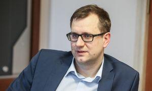 """""""Lietuvos geležinkeliai"""": duomenų apie """"Sigmen"""" grėsmę nacionaliniam saugumui nėra"""