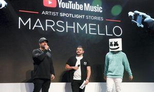 """""""YouTube Music"""" pradeda veikti Lietuvoje"""