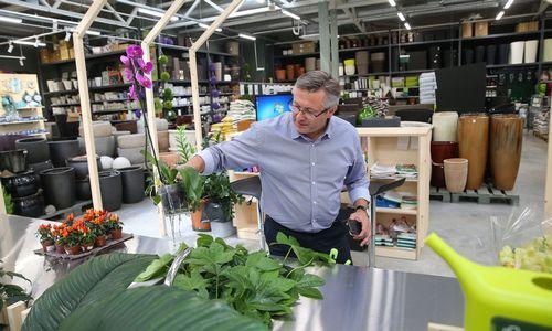 """Miestiečiai tampa pažangiais daržininkais – """"iškankintų"""" augalų jiems nereikia"""