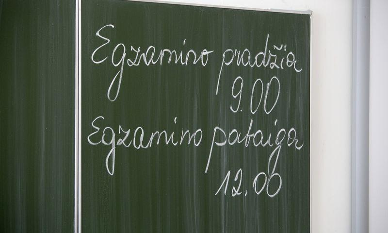 """Juliaus Kalinsko (""""15min"""" / """"Scanpix"""") nuotr."""
