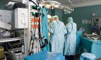 Žala pacientams dėl medikų klaidų bus atlyginama paprasčiau