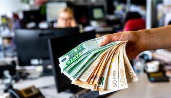 """""""Kesko Senukai Digital"""" gavo 4.000 Eur baudą už vartotojų klaidinimą"""