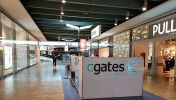 """Po Konkurencijos tarybos išvadų """"Cgates"""" atsisakė sandorio"""