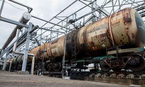 """Manoma, kad """"Orlen Lietuva"""" įsivežė užterštos rusiškos naftos"""
