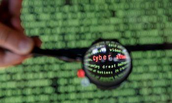 Finansų įstaigos labiausiai bijo kibernetinių atakų ir NT burbulų