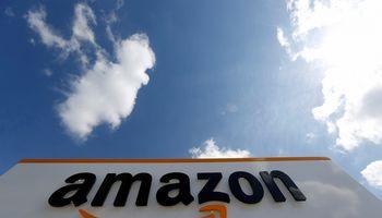 """Signalas """"Amazon"""": sėkmę raško didieji konkurentai"""
