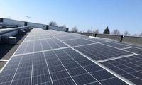 Nematoma prekybos tinklų pusė: sprendimai, mažinantys energijos vartojimą