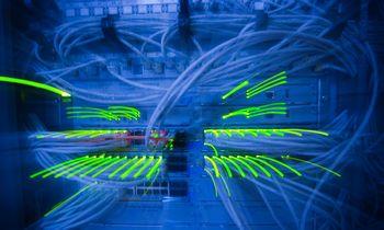 """Pirmieji """"GovTech"""" iššūkiai: viešasis sektorius trokšta sprendimų duomenims"""
