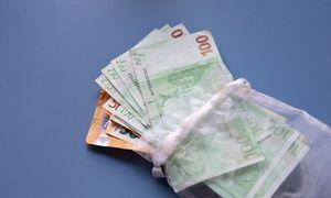 Sutelktinio finansavimo reguliavimo srityje – naujovės