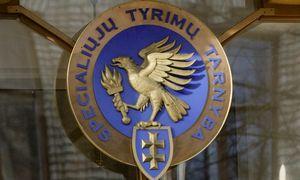 STT: savivaldybių įmonėse giminystė sieja vidutiniškai penktadalį darbuotojų