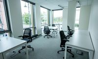 Vilniaus bendradarbystės erdvių rinkoje – konsolidacija ir nišų paieškos
