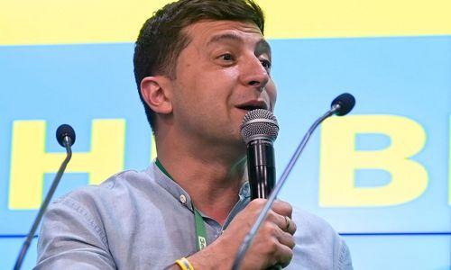 Po dar vienų rinkimų Ukrainoje iššūkių netrūks