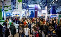 Geidžiamiausios studijos: medicina – LSMU, tarptautinis verslas – Vilniaus kolegijoje
