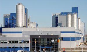 """""""Neo Group"""" pelnas augo 117% iki 31,6 mln. Eur"""
