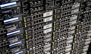 Problemiški IT viešieji pirkimai: konkursų mažiau, išleista daugiau