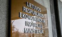 Vyriausybė apsisprendė, kokių sričių inovacijas skatins