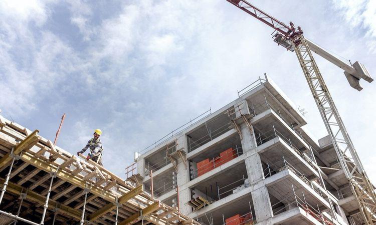 Kokie saugikliai būtini renkantis būstą ir jo statytoją