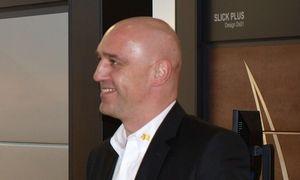 """Interviu su """"Ryternos"""" savininku V. Rinkevičium – apie tai, kaip pretenduoti į didesnę maržą, investicijas"""