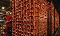 Visų gėrimų gamintoja: nuo tradicinės kolos prie energinių gėrimų, kavos ir alkoholio gamybos