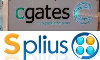 """Žlugęs""""Cgates"""" + """"Splius"""" sandoris –signalas verslų konsoliduotojams, sako rinkos dalyviai"""