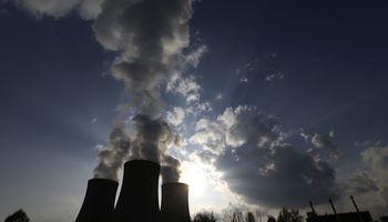Čekų milžinė žada žengti į Lietuvos ir Latvijos elektros ir dujų rinką