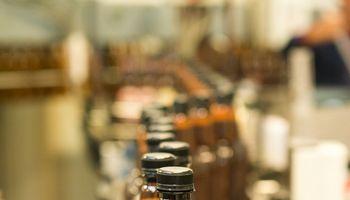 Tarptautinė alaus diena: kas jo pagamina, importuoja ir išgeria daugiausia