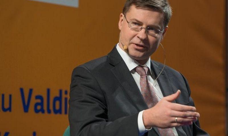 Komisijos nuotr.