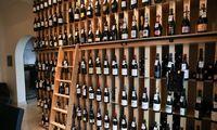 "Su ""blockchain"" identifikuos falsifikuotus vynus"