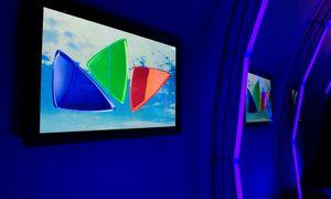 LNK tapo Europos komercinių TV asociacijos nare