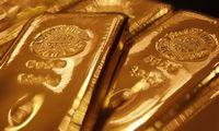 Auksas – brangiausias per 6 metus