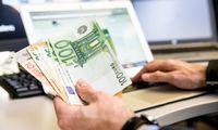 VMI metų viduryje pakeitė GPM mokėjimo tvarką