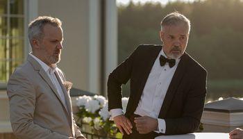 Rudens kino ekranuose – aštuoni lietuviški filmai