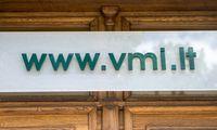VMI tikrins, ar prašymai pervesti paramą yra teisėti