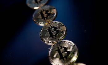Investuotojai bitkoiną prilygina auksui: jau nebe pirmas kartas