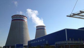 Latviaiį Lietuvą importuoselektrą iš konservuojamos Karaliaučiaus AE