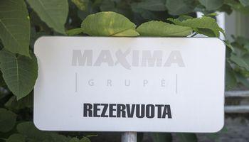 """""""Maxima grupė"""" parduoda įmonę Lenkijoje"""