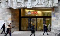 Stambių sumų laikymas banke – vis didesnė prabanga Europoje