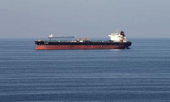 Nepaisydama JAV sankcijų, Kinija importuoja Irano naftą