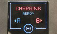 Plečiamas elektromobilių įkrovimo stotelių tinklas bando klientų kantrybę