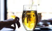 Norvegiška patirtis: ką daryti, jei darbuotojas geras, bet geria