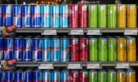 """""""Red Bull"""" nepavyko apsaugoti spalvų derinio kaip prekės ženklo"""