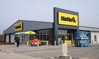"""""""Netto International"""" atskleidžiakaip keičiasi žemų kainų prekybos tinklai"""