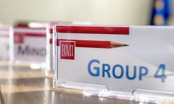 Verslo mokyklų alumnų patirtys: kodėl verta investuoti į BMI studijas?