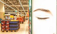 Prekybos tinklų lentynų prižiūrėtojai: gamintojams esame ir akys, ir ausys
