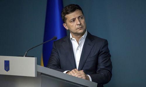 Politiškai persekiojami rusai Ukrainos pilietybę galės gauti supaprastinta tvarka