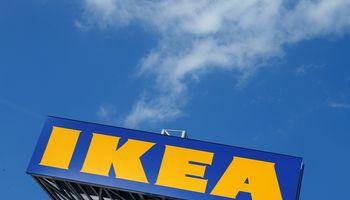 IKEA Estijoje ieško darbuotojų