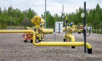 Latvija pradėjo viešas konsultacijas dėl bendros dujų rinkos