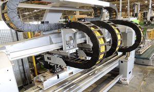 """Bauwerk Boen"" pelnas mažėjo 69%,iki 2,4 mln. Eur"