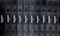 """""""Amazon"""" rengiasi nupirkti dalį stambaus Indijos prekybos tinklo"""