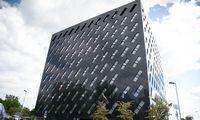 Prokuratūra: Lietuvos įmonės ES sankcijų Rusijai nepažeidė
